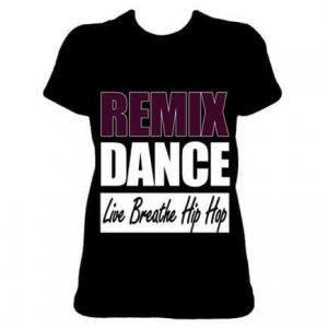 remix_tshirt