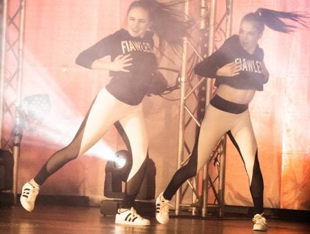 Hip_hop_dance