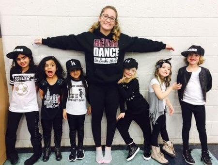 Hip_hop_dance